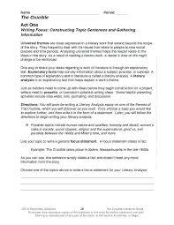 Example Essays Topics New Example Essay Topic Ideas Examples Topics Resume About On Persuasive