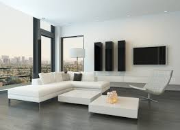 selection home furniture modern design. Breathtaking Modern Minimalist Living Room Furniture Selection Ideas Simmons Deluxe Blue Design 1080 Home