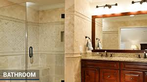 Bathroom Remodeling Va Collection New Design Inspiration