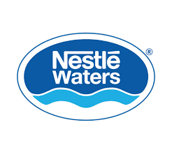 Nestle Waters North America Nestle Waters North America Official Digital Assets