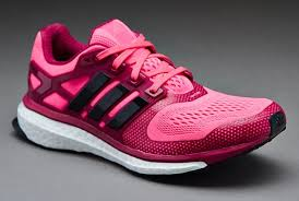 10 best running shoes for women to