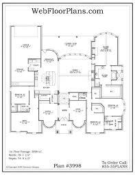 unique one y house plans fabulous nice single story home plans one story house plans european