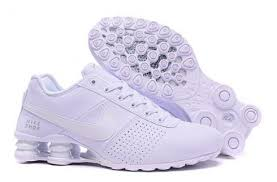 Casual Silver Shoespure Shoes - Deliver Nike Men Trainers Sneakers White Shox 317547 Denver Broncos Vs Green Bay Packers Live, Stream NFL Sport Cross