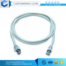 legrand utp cat6 cable legrand utp cat6 cable suppliers and legrand utp cat6 cable legrand utp cat6 cable suppliers and manufacturers at alibaba com