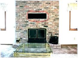 gas fireplace glass doors glass fireplace doors gas fireplace glass