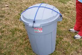 trash can compost bin. Unique Can Diy Compost Bin7 On Trash Can Compost Bin T
