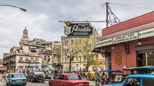 Reisetipps für eine Rundreise auf Kuba - [GEO]