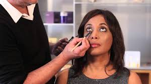 what eye makeup is best for a black silver dress perfect makeup healthy skin you