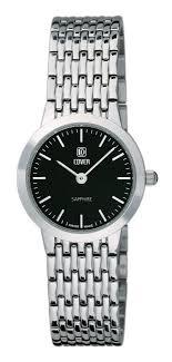 Швейцарские <b>часы Cover CO125</b>.<b>01</b>