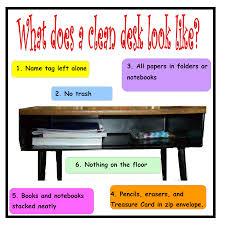 clean student desk clipart. Wonderful Clean Desks Pinterest And Diagram Cleaning Clipart Clean Student Desk Graphic  Freeuse To Clean Student Desk Clipart P