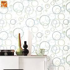 Office wall papers Office Interior Office Wallpapers Design With Wallpaper For Office Office Wallpapers Design Simple Design In Eksiogluinfo Office Wallpapers Design With Wallpaper For 15917