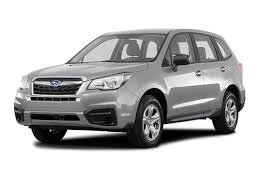 2018 subaru vin. simple 2018 new 2018 subaru forester 25i w alloy wheel package suv in bay shore mi in subaru vin e