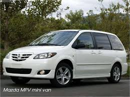Toyota Solara Convertible - Cars in Kauai