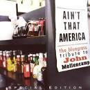 Ain't That America: The Bluegrass Tribute to John Cougar Mellencamp [Bonus Track]