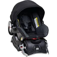 baby trend car seat base installation by trend flex infant car seat se car seat trend