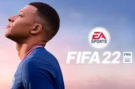 FIFA 22 Ratings: 7 Spieler, deren Werte explodieren