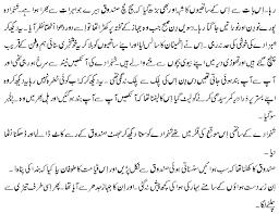 bahar ki hawa urdu novels online advertisements