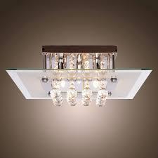 modern lighting shades. Unique Ceiling Lights Uk Beautiful Modern Lighting Shades