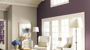 sherwin williams paint ideasLiving Room  Color Inspiration  SherwinWilliams