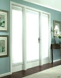 half door blinds. Half Door Curtains Entry Ideas Medium Size Of Blinds