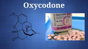 For Africa Oxycodone Centres Rehabilitation In South Addiction