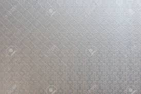 glass window texture. Background And Texture Of Stained Glass Window Stock Photo - 72446109 O