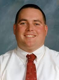 Paul Bates (2018) - Hall of Fame - Kentucky Wesleyan College Athletics