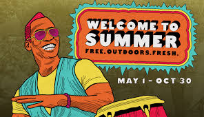 yerba buena gardens festival starting may 1st cultural news mike oliver