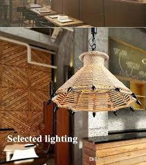 modern pendant chandelier modern pendant lighting retro industrial design rope pendant lamps bulb chandelier pendant for modern pendant chandelier