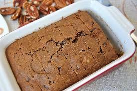 biscuit cake eggless cake recipe