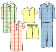 Pajama Patterns Adorable Sewing Business Blog Easy Lounge Pajama Pants Tutorial