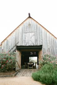 J&D Farms Barn Wedding Venue
