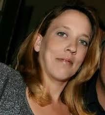 Obituary of Courtney Maria (Burke) Summers   Santa Rosa Mortuary & ...