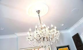 chandelier plate for ceiling chandelier ceiling plate rosette decoration decorative