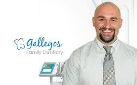 Dental Smile Design Albuquerque Dentist In Albuquerque Emergency Dentist Gallegos Family