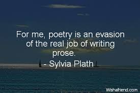 Poetry Quotes Custom Poetry Quotes