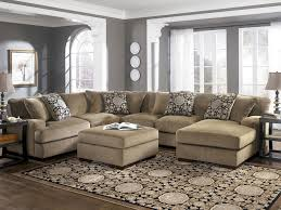Radiant Deep Sectional Sofa In Usa In Chaise Together With Additional  Sectional Sofas Made Plus Deep