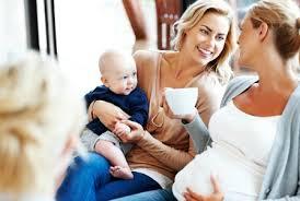 Meagan Good Hosts Baby Shower For Tinyu0027s Best Friend Brandi Baby Shower Friends