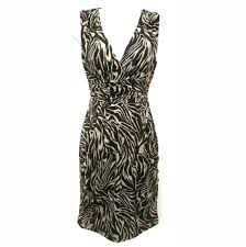 Iz Byer California Dress Size Chart Iz Byer Dresses Summer Dress California Womens Size Xs