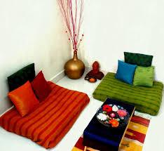 floor seating indian. Low Seating Furniture Living Room India Lower Sitting Designs My Web Value Floor By Leena Gavande Indian T
