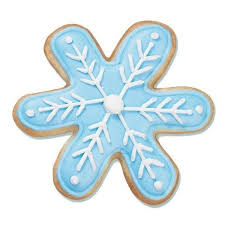 christmas sugar cookie clip art. Brilliant Art Sugar Cookie Clip Art  Snowflake Cookies Snowflakes Cookies Clipart Best Christmas  Cookies Snowflake Intended