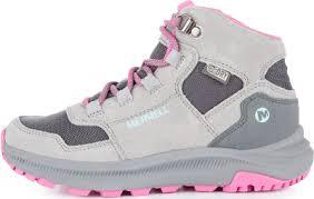 Купить <b>ботинки</b> для <b>девочек</b> в интернет-магазине Clouty.ru