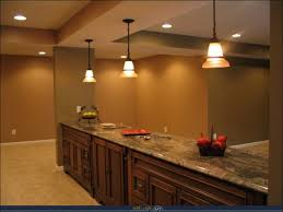 recessed lighting over shower. kitchen lighting options 3 inch recessed over intended for 5 shower