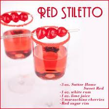 red sti ls wine ls ls and drinks