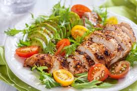 Is The Keto Diet Good Or Bad Is Ketosis A Good Way To Lose