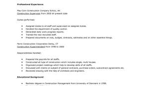 resume appealing retail skills for resume 13 sales store manager