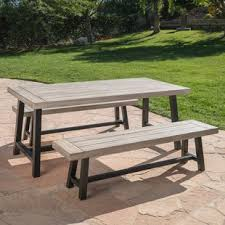 gray patio furniture. Gray Patio Dining Sets Furniture P