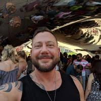 Dustin Pierce's Biography - Remembered.com