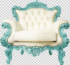 chair couch table furniture png clipart aqua armchair bar stool chair couch free png
