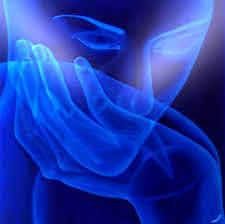 Resultado de imagen de origen del alma